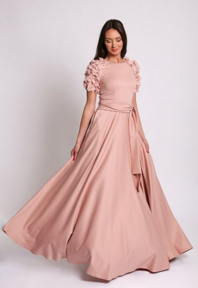 emelita-evening gown dress