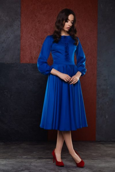 emelita royal blue dresses_625x938