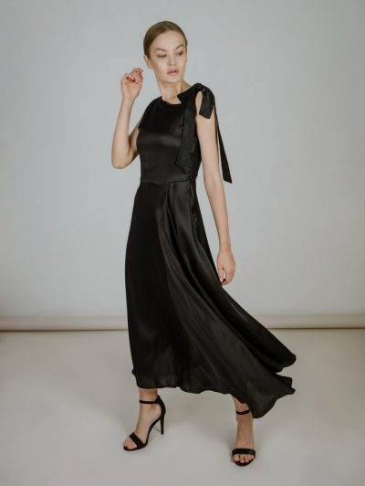 emelita-black silk dress_680x904